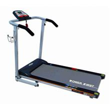 Power First T640 Treadmill